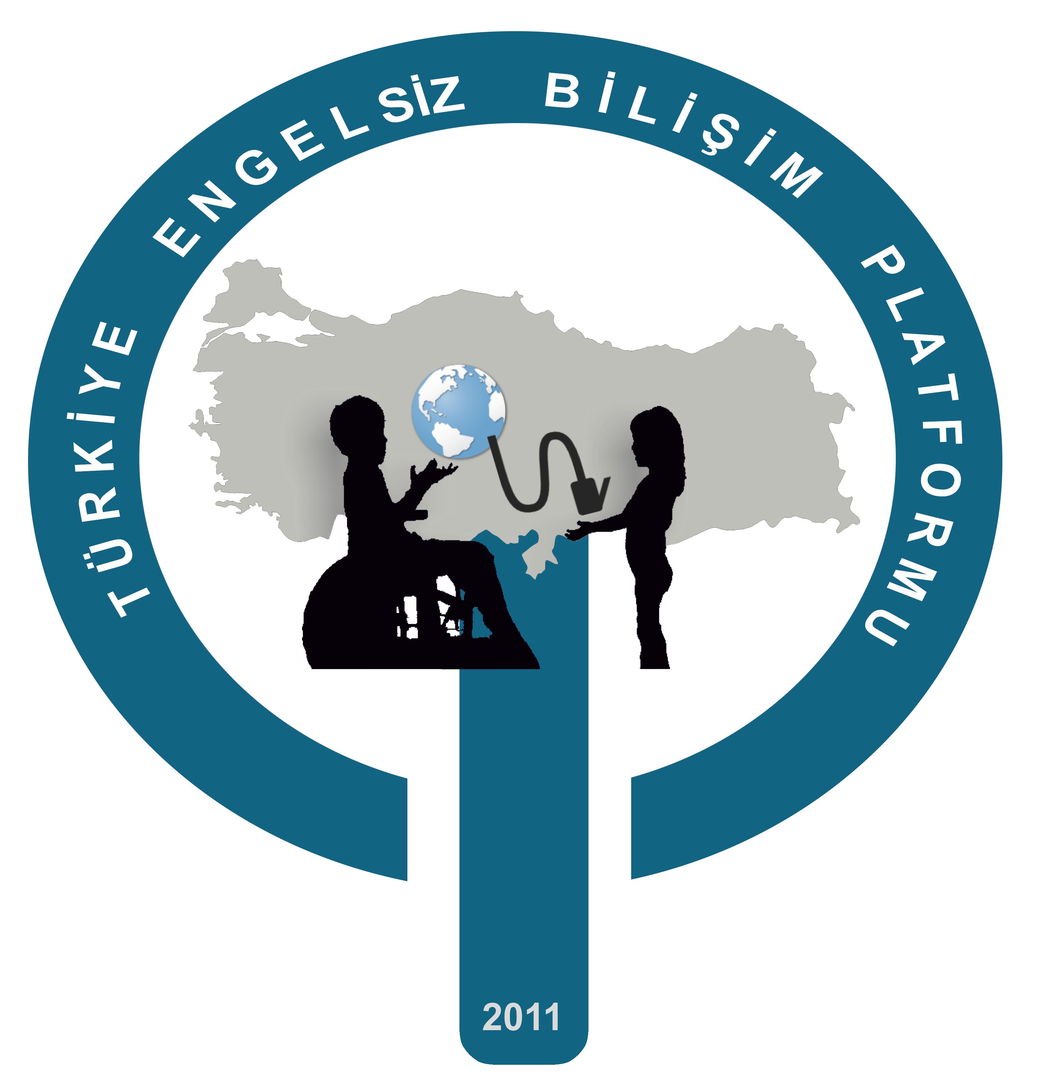Türkiye Engelsiz Bilişim Platformu